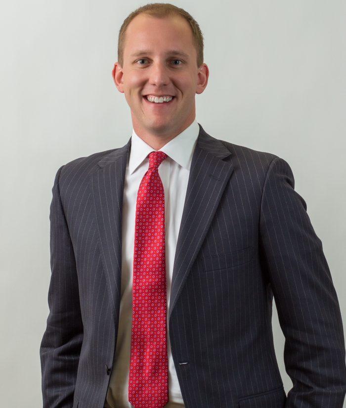 Scott Story - Mortgage Broker - DC - MD - VA