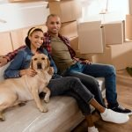 Best First Time Home Buyer Programs in DC, Maryland and VA
