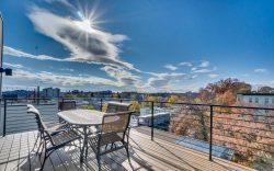 Washington DC Homes For Sale