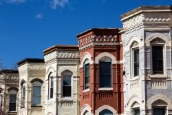 Best Places in Washington DC For Families To Live In