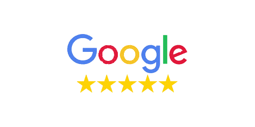 5 Star Google Reviews for The ONE Street Company Washington DC Real Estate