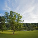 Best Places to Live in Northern, Virginia